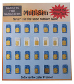 multisim small